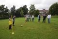 2017 Auswahl SV Fortuna Stampe Sept bis Okt (17)