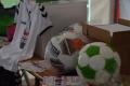 2017 Auswahl SV Fortuna Stampe Sept bis Okt (74)