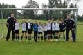 2017 Auswahl SV Fortuna Stampe Sept bis Okt (346)