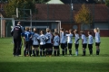 2017 Auswahl SV Fortuna Stampe Sept bis Okt (571)