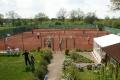Tennisplatz-1